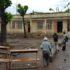 La FEPH au service de la qualité de l'éducation en Haïti