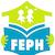FEPH-Haiti